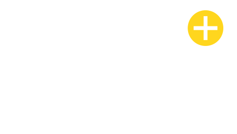 sam construction & facility